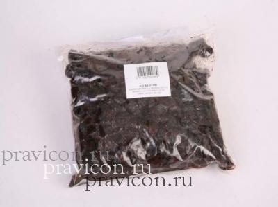 Натуральные Вяленые оливки 2.5 кг