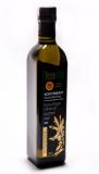 Оливковое масло Terra BIO - PDO 0,5 литра