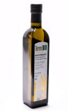 Оливковое масло Terra BIO - Extra Virgin 0,5 L