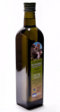 LACONIA оливковое масло Монастырское 1 литр