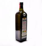 Органическое оливковое масло 1 литр