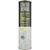 Creta Verde, Оливковое Масло, PDO, 1000ml