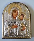 EP3-006XG. Икона Afon Silver. 105x85. Иерусалимская, шт