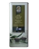 Оливковое масло Extra Virgin Минерва 5 литров