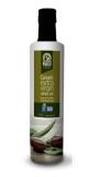 Оливковое масло Extra Virgin минерва 0.5 литра