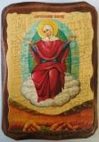 Икона под старину, 125-165, Спорительница Хлебов, шт